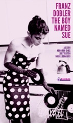 The Boy Named Sue