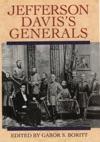 Jefferson Daviss Generals