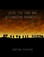 20/20: The Iraq and Afghanistan Narratives