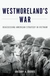 Westmorelands War