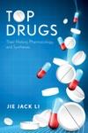 Top Drugs