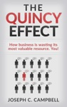 The Quincy Effect