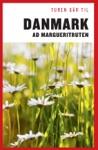 Turen Gr Til Danmark Ad Margueritruten
