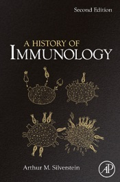 Download A History of Immunology