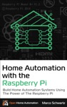 Home Automation With The Raspberry Pi