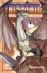 Fairy Tail Volume 49