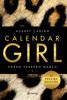 Calendar Girl 1 Enero-febrero-marzo (Edición Colombiana) - Audrey Carlan