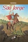Novena So Jorge