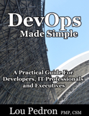 DevOps Made Simple