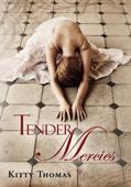 Tender Mercies Book Cover