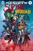 Suicide Squad (2016-) #1 - Rob Williams & Jim Lee