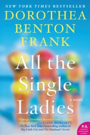 All the Single Ladies PDF Download
