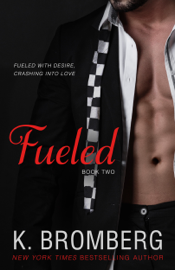 Fueled book