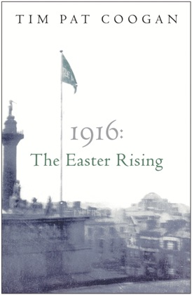 1916: The Easter Rising image
