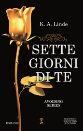 Sette giorni di te PDF Download