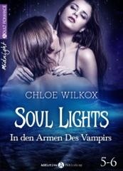 Soul Lights (Bd. 5-6)