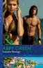 Abby Green - Exquisite Revenge artwork