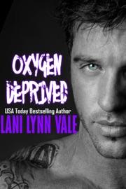 Oxygen Deprived PDF Download