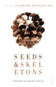 Seeds & Skeletons