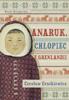 Czesław Centkiewicz - Anaruk, chłopiec z Grenlandii artwork