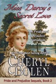 Miss Darcy's Secret Love PDF Download
