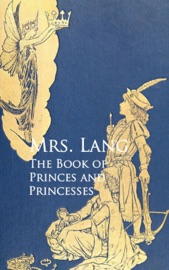 Download The Book of Princes and Princesses