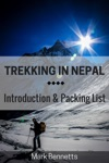 Trekking In Nepal Introduction And Packing List