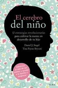 El cerebro del niño Book Cover