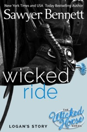 Wicked Ride PDF Download