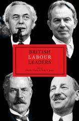 British Labour Leaders