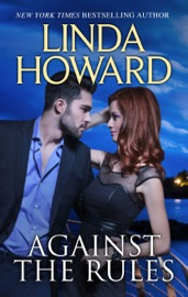 Against the Rules PDF Download