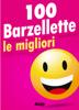 Diversi autori - 100 Barzellette: le migliori artwork