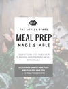 Meal Prep Made Simple