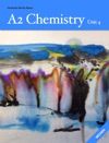A2 Chemistry Unit 4 Revision Guide