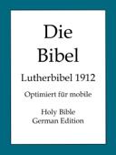 Die Bibel, Lutherbibel 1912