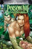 Poison Ivy: Cycle Of Life And Death (2016-) #3