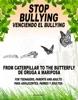 Stop Bullying / Venciendo El Bullying