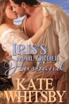 Iriss Mail Order Husband Montana Brides 2