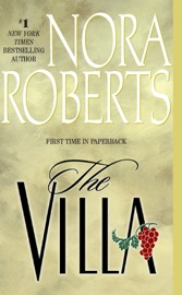 The Villa PDF Download