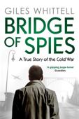 Bridge of Spies