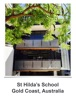 St Hilda's School - Gold Coast, Australia