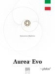 Aurea Evo (italiano)