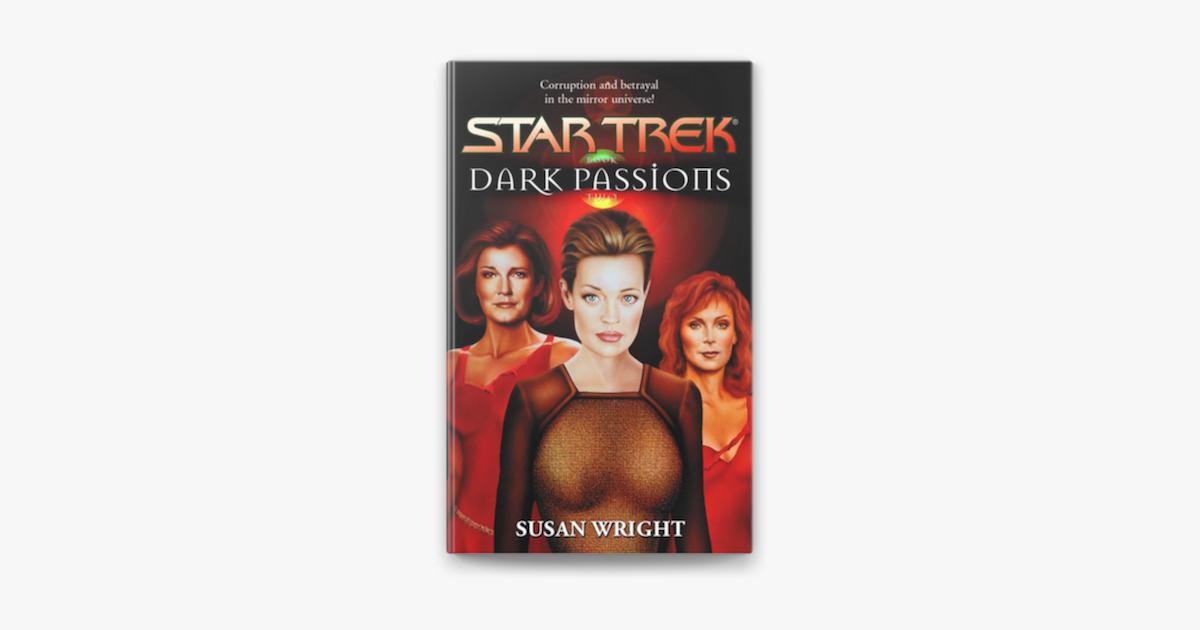 Star Trek: Discovery season four lands on Paramount+