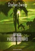Brasil, país del futuro