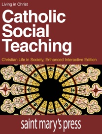 Catholic Social Teaching PDF Download