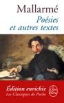 Posies Et Autres Textes