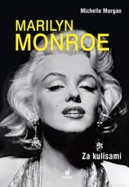Download of Marilyn Monroe PDF eBook
