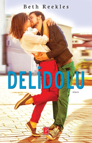 Beth Reekles - Delidolu