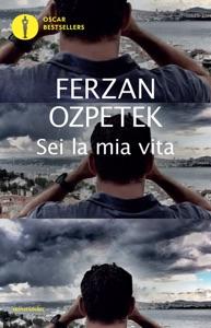 Sei la mia vita di Ferzan Ozpetek Copertina del libro