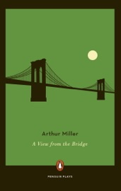 A View from the Bridge PDF Download